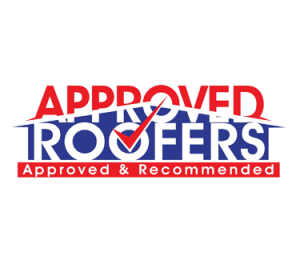 approved-roofers.png