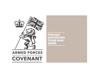 armed-forces-support.png