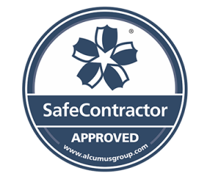 safe-contractors-approved.png